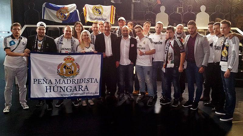 real_madrid_sport1