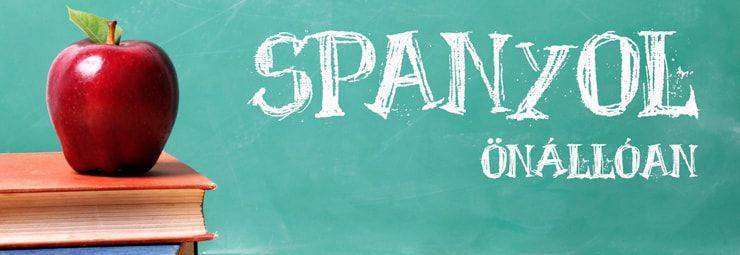 Spanyolozz_otthon