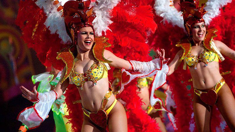 spanyol-karneval