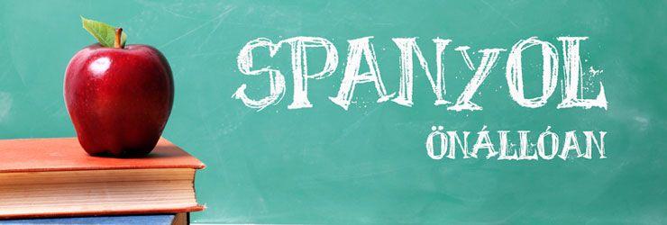 spanyol-tanulas-kicsi